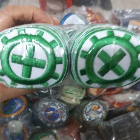 logo  bulat shopee indonesia