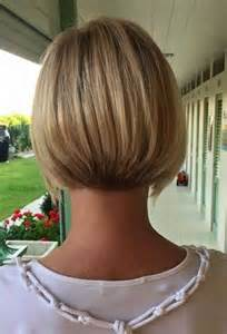 back of aline hair cuts 25 best ideas about short aline bob on pinterest