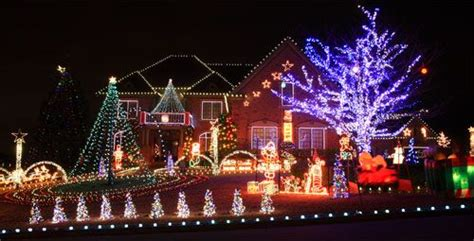 customer resources outdoor christmas front yards and