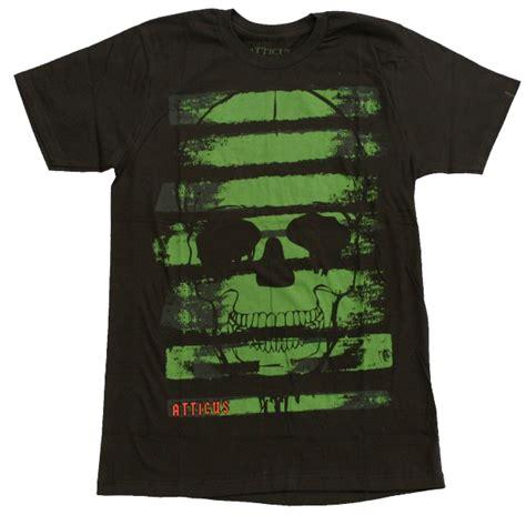 Atticus Clothing Black Shirt r s s guys t shirt in black by atticus clothing