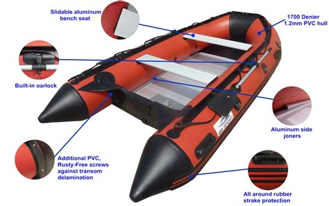 inflatable boats ontario inflatable boat fishing tackle welcome ontario