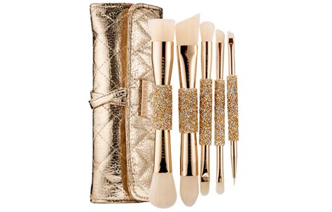 Limited Edition Sephora Set limited edition sephora collection time
