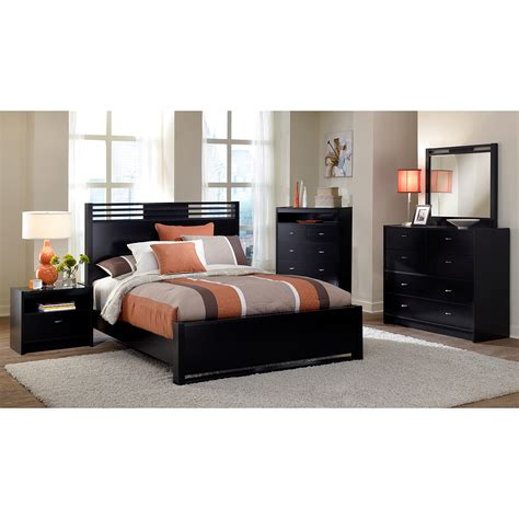 cool bedroom furniture bedroom queen bed set cool bunk beds with desk bunk beds