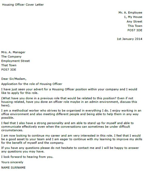 Letter Of Support For Priority Needs Housing Search Results For Sle Letter Of Application For A Job Calendar 2015