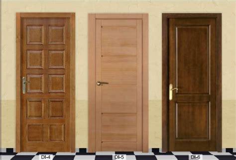 puertas de madera rusticas para interiores oferton puertas baratas madrid puertas baratas de madera