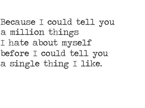 i could never hate you quotes 25 best picture quotes tumblr on pinterest picture