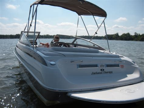 boat names with military service in mind the hull truth - Crownline Boat Names