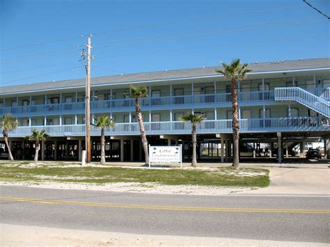 beach house rentals gulf shores the cove 120 a anchor vacation rentals in gulf shores al