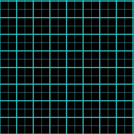 1 Inch Grid Mat by Cutting Mat On Black 1 Inch Grid Fabric Clothcraft