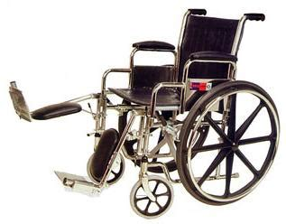 Informasi Kursi Roda jual kursi roda di jakarta 171 pemasaran s