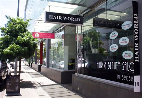 haircut deals newmarket hair world newmarket grabone nz