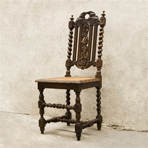vintage wooden chair styles antique wooden chair styles chairs seating