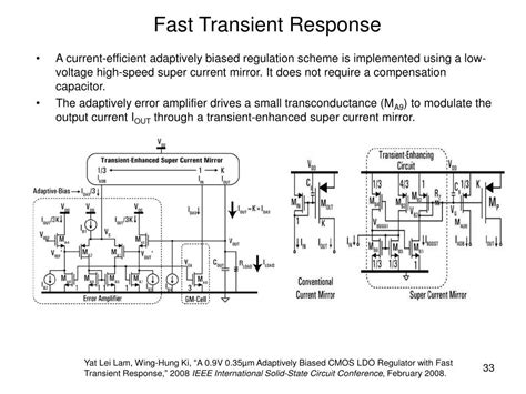 capacitor dc transient capacitor dc response 28 images output capacitor transient response 28 images tutorial on