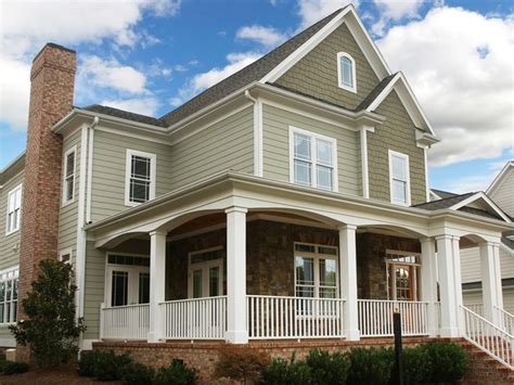 buyer s guide for exterior siding home exterior projects