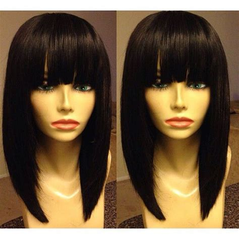 short bobs with bohemian peruvian hair 1000 images about bob wigs on pinterest peruvian hair