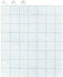 printable graph paper big squares best photos of large printable graph paper grid