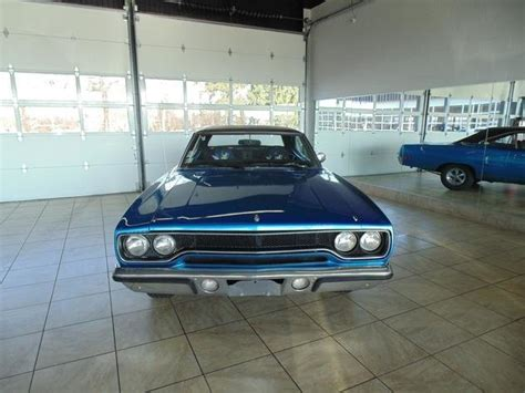 1970 plymouth sport satellite for sale 1970 plymouth sport satellite post mcg social