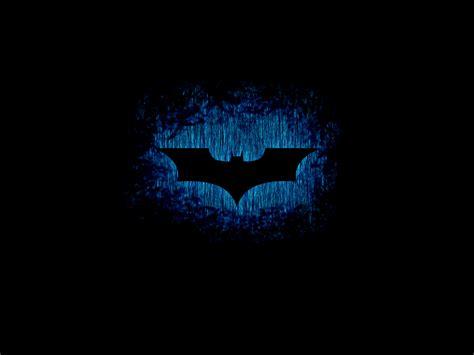 descargar fondos de pantalla superman batman 4k de batman 4k ultra hd fondo de pantalla and fondo de