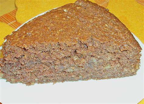 rabarbara kuchen hildes weihnachtlicher apfelkuchen rezept mit bild
