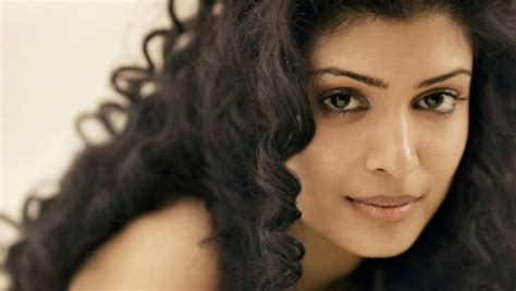 tina indian actress with sense 8 tina desi couldn t ask for more