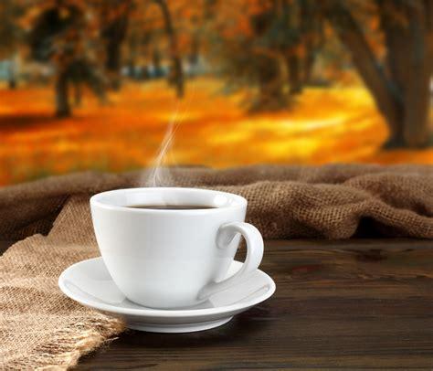 best wallpaper coffee autumn coffee wallpaper allwallpaper in 14556 pc en