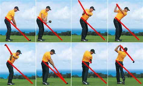 correct driver swing plane driver play how is my swing plane daniel gray pga