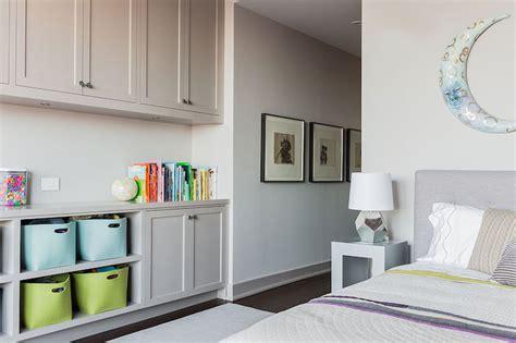 kids bedroom cupboards kids bedroom built ins design ideas