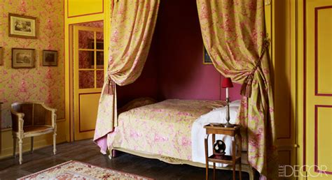 pink and yellow bedroom archives panda s house 102 interior decorating ideas