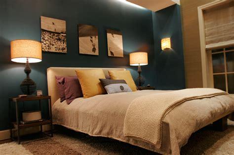 gossip girl inspired bedroom l appartement de chuck bass dans gossip girl