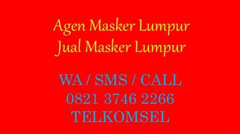 Masker Lumpur Naturgo Murah wa 0821 3746 2266 masker lumpur yang bagus agen masker