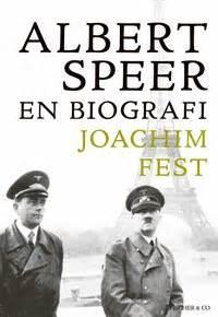 hitler en biografi ljudbok hitler en biografi d 1 joachim fest pocket bokus
