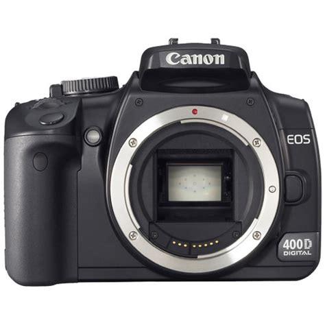 canon eos 400d digital slr canon eos 400d digital slr treatyougoods