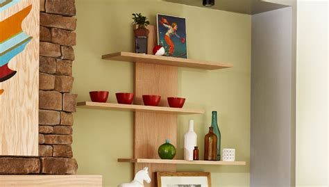 Design Your Own Home Exterior Online open shelving