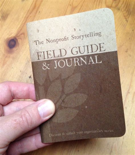 the field guide to fundraising for nonprofits fusing creativity and new best practices books free book nonprofit storytelling conference