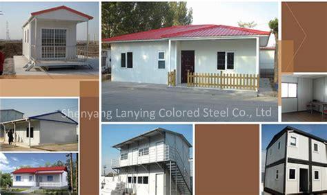 lowes prefab home kits home depot prefab modular homes