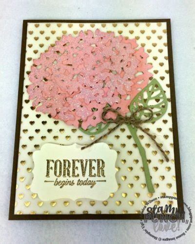 Paper Card Ideas - 15 paper crafting picks of the week stin pretty
