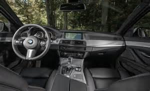 Lexus Gs 350 Interior 2014 Bmw 535i Xdrive Vs Audi A6 Vs E350 Vs Cadillac Cts