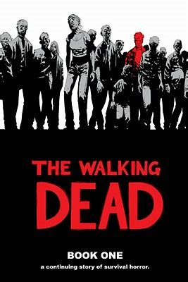 the walking dead book 14 walking dead tome 14 les us covers