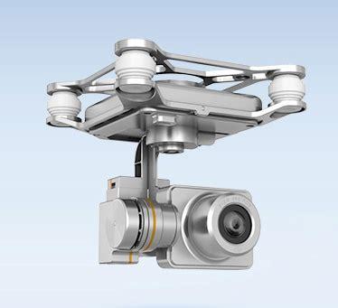 Kamera Dji Phantom 2 Vision dji phantom 2 vision plus gleiche kamera neuer gimbal