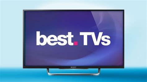 best buy sony tv lovely best buy televisions 2016