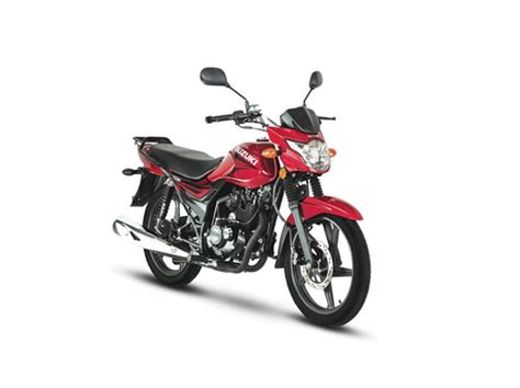 suzuki gr   motorcycle price  pakistan