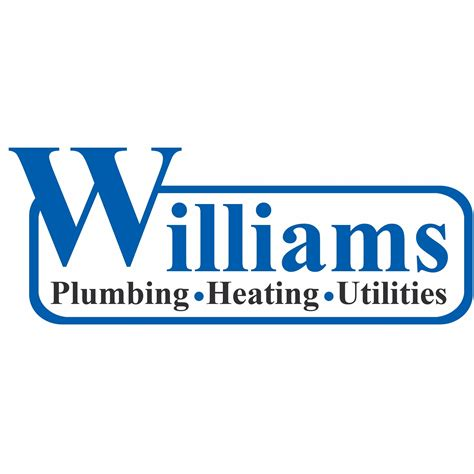 Williams Plumbing by Business Directory For Billings Mt Chamberofcommerce