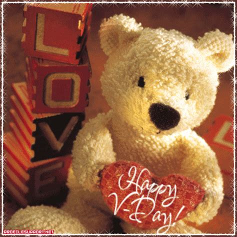 valentines day teddy bears valentines day teddy wallpapers valentines day