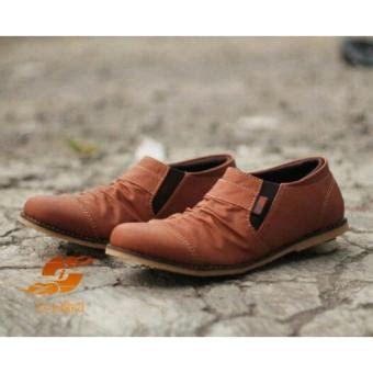 Sepatu Rempel Singer jual singer sepatu kerut kirim gratis seluruh indonesia