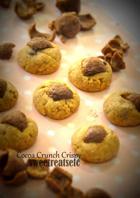 Harga Sereal Coco Crunch by Sweetreats Etcetera June 2013
