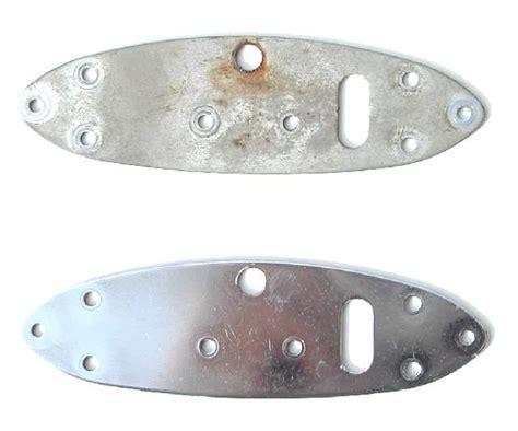 Polieren Von Metallteilen by Restaurieren Von Helioldies