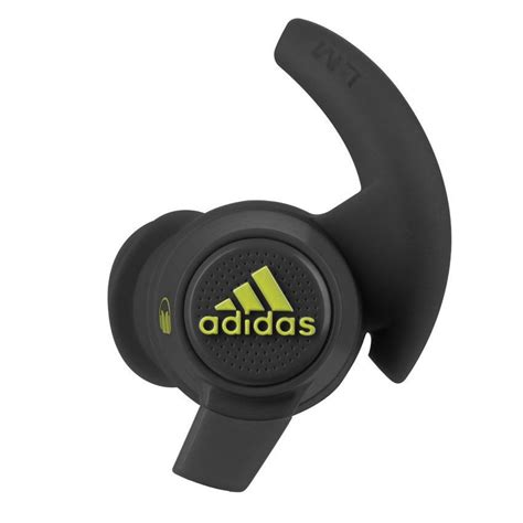 Headphone Adidas adidas performance by response sport headphones