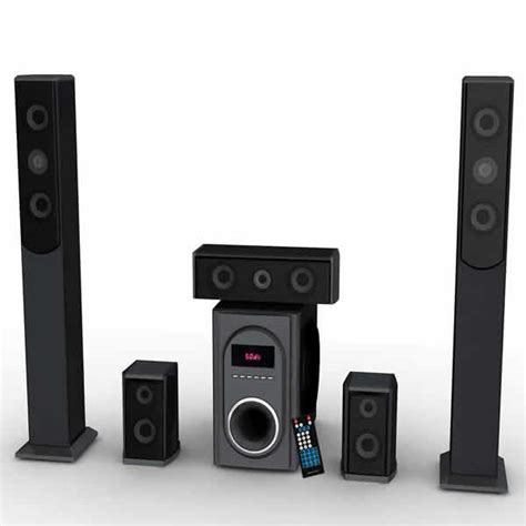 best value home theater system 28 images 100 best home