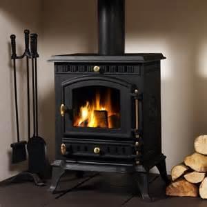 mazona olympus 8 kw multi fuel wood burning stove
