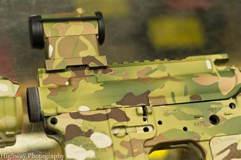 Aimpoint Camo the world s best photos of wwguns flickr hive mind